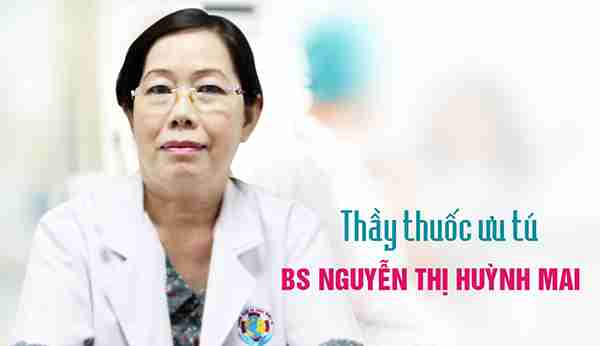 Nguyen-Thi-Huynh-Mai-1-compressed