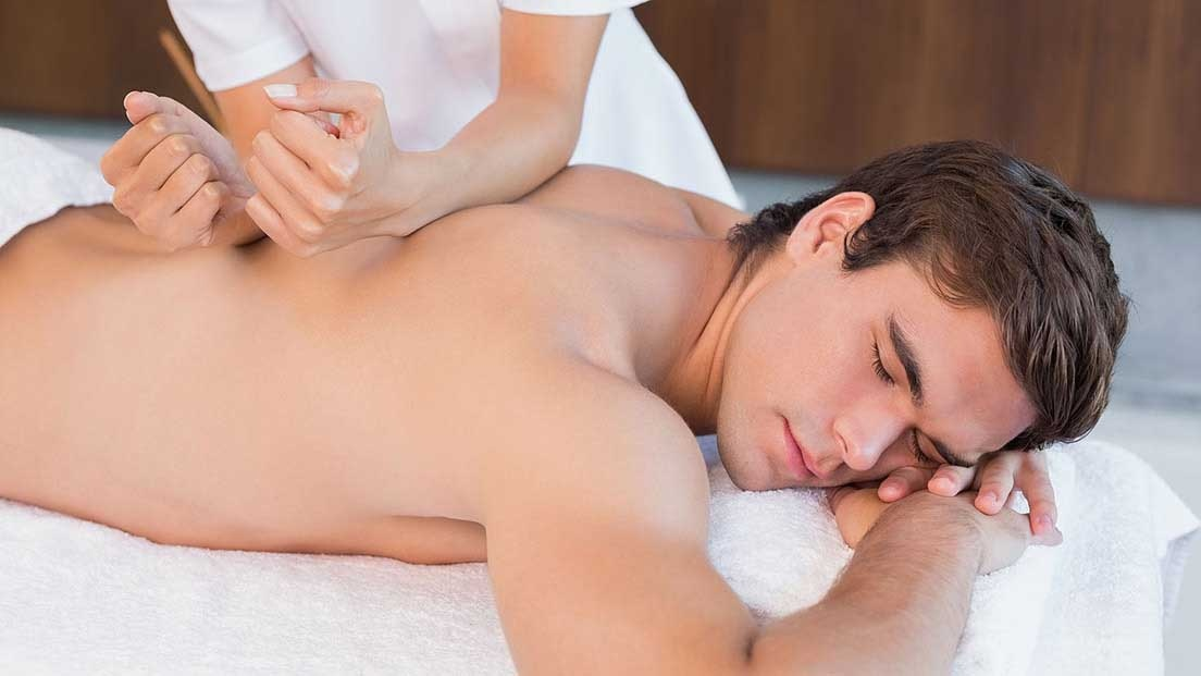 elemis-massage-men